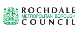 Rochdale Metropolitan Borough Council